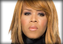 i-Hear-Music roster Tina Campbell