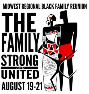 my-black-family-reunion